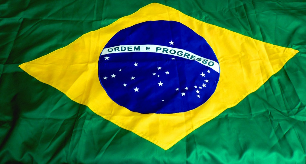 Foto: Divulgação/Pixabay